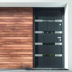 Eco-Polar-gama-usi-exterior-lemn-stratificat-Porta-Doors-usamea.ro_-150x150