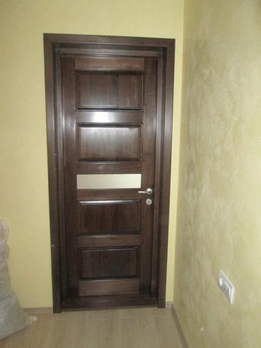 Nurvil wood 086